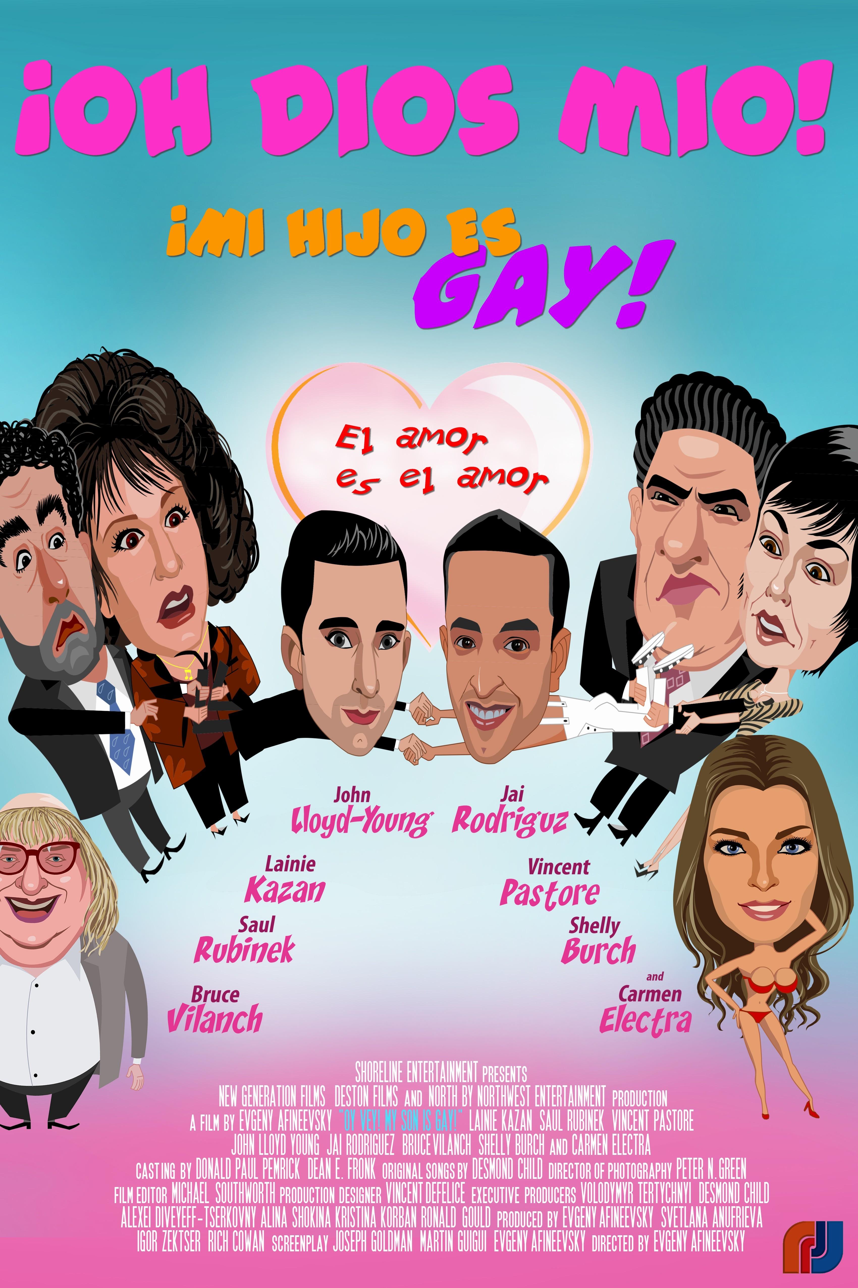 Darryl coley gay